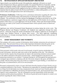 Private Housekeeper Resume Cover Letter Template Temple University