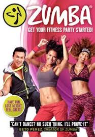 zumba steps for beginners dvd zumba dvd review get your fitness party started 2 copies to