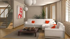 Popular Wall Colors by Latest Wall Color Trends Preferred Home Design