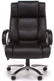 ergonomic office chairs best computer chairs for office and office