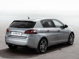 peugeot leasing france fresh 2014 peugeot 308 photos leaked shed new light on french