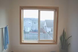 Bathroom Window Privacy Ideas by Vinyl Bathroom Window Curtains Carnation Home Fashions Vinyl