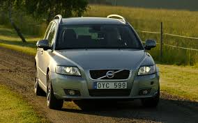 classic volvo volvo v50 classic 2011 wallpapers and hd images car pixel