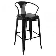 bar stools metal bar stools with back bar stools big lots metal