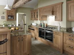fabulous country style kitchens best home interior and