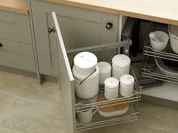 kitchen corner cupboard hinges wickes white gloss kitchen units orlando white wickes