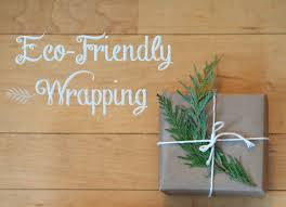 eco friendly wrapping paper brown paper packages up with string the pink paperdoll