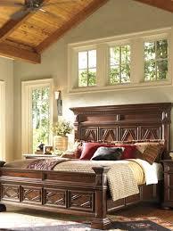 beste schlafzimmer stilvolle auf moderne deko ideen in unternehmen