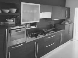 kitchen simple kitchen cabinet manufacturers ratings good home