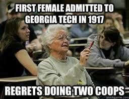 Tech Meme - georgia tech meme tech best of the funny meme