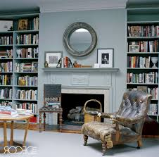 uncategorized cool bookshelf living room bookshelf ideas living
