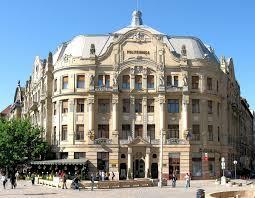 politehnica university of timișoara wikipedia