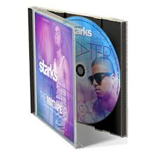 jewel case template free cd sleeve template best 20 cd label