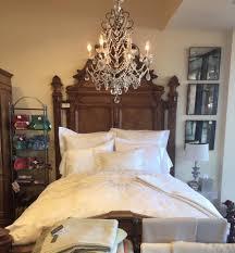 the linen boutique dallas texas furniture store home decor
