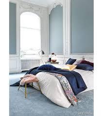 moquette chambre coucher quelle couleur de moquette choisir pour la chambre