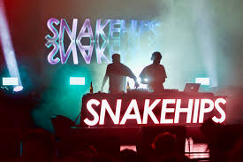 snakehips goes all out for red bull sound select u0027s u201c30 days in la