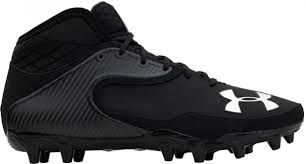 light blue under armour cleats get the perfect under armour football cleats for your game stack