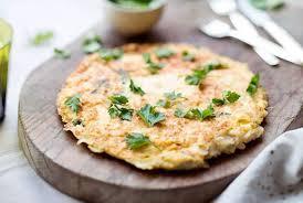 fr3 cuisine cote cuisine fr3 recette beautiful julie dcidment toujours