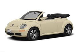 2010 Volkswagen New Beetle Price Photos Reviews U0026 Features