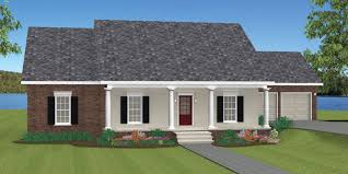 malaga single story home plan 028d 0075 house plans and more