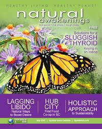 may 2016 upstate natural awakenings by natural awakenings upstate