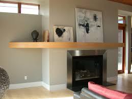 chic metal fireplace surround 55 metal fireplace mantel ideas