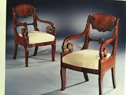 19th century sofa styles pair of 19th century russian armchairs armchairs antique chairs