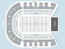 odyssey floor plan odyssey arena seating plan