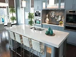 White Cabinets Dark Grey Countertops White Quartz Countertops U2013 Chat7