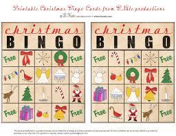 free printable christmas photo cards christmas lights decoration