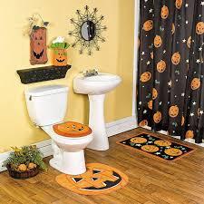 Halloween Bathroom Decor Počet Nápadov Na Tému Halloween Bathroom Na Pintereste 17