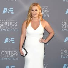 Calvin Klein S Plus Size Model Sparks Controversy - amy schumer perfectly sums up the problem with how we talk about