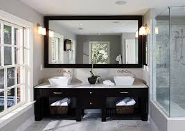 cheap bathroom makeovers stylish Cheap Bathroom Makeover Ideas