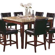small round dining table finding the sturdiest dining table to