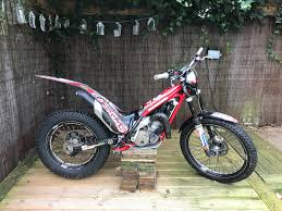 80cc motocross bikes for sale iomtrials com trials bike for sale isle of man