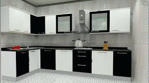 small l shaped kitchen designs with island small l shaped kitchen design with island katecaudillo me