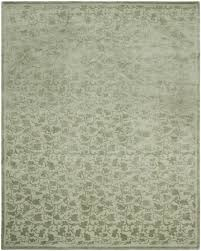 Solid Area Rugs Rug Tob914d Chinese Modern Floral Thomas O U0027brien Area Rugs By