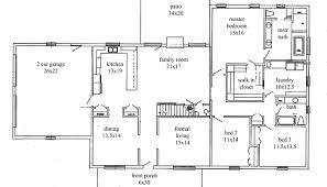 housing blueprints floor plans floor plans blueprints luxamcc org