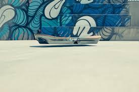 lexus uk board of directors lexus hoverboard ride revealed