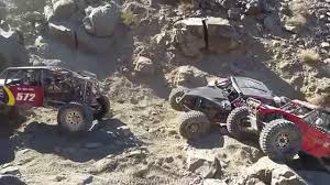 hammer town king of the hammers 2016 lasernut pass youtube