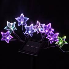 solar christmas lights solar string christmas light jpg
