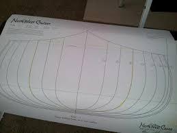 Free Wood Canoe Plans Pdf by One Secret Free Strip Canoe Plans Download