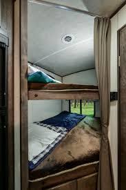 mpg travel trailer floor plans 100 mpg travel trailer floor plans heartland rvs for sale