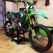 most expensive motocross bike small sun custom most expensive motocross bike ever or clowns on