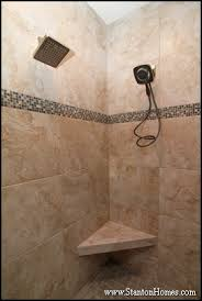 new home building and design blog home building tips shower bench