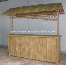 Cheap Tiki Huts For Sale Tiki Bar Tiki Bar Suppliers And Manufacturers At Alibaba Com