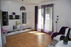 Elegante Wohnzimmer Deko Haus Design Ideen Bilder Page 4 Schlafzimmer Badezimmer