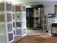 canadice imports flooring rochester ny