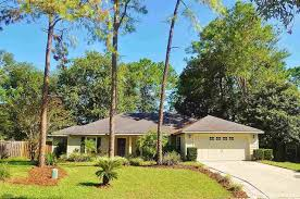 Gainesville Fl Map Mentone Map View Gainesville Fl Homes For Sale