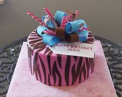 94 best birthday cakes images on pinterest birthday cakes